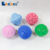 Wholesale Washing Ball for Jeans Garment