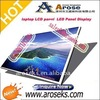 B156XW04 V.0 15.6-inch A+ Brand NEW 40-pins 1366*768 glossy HD Slim 3D Laptop LED Display Panel