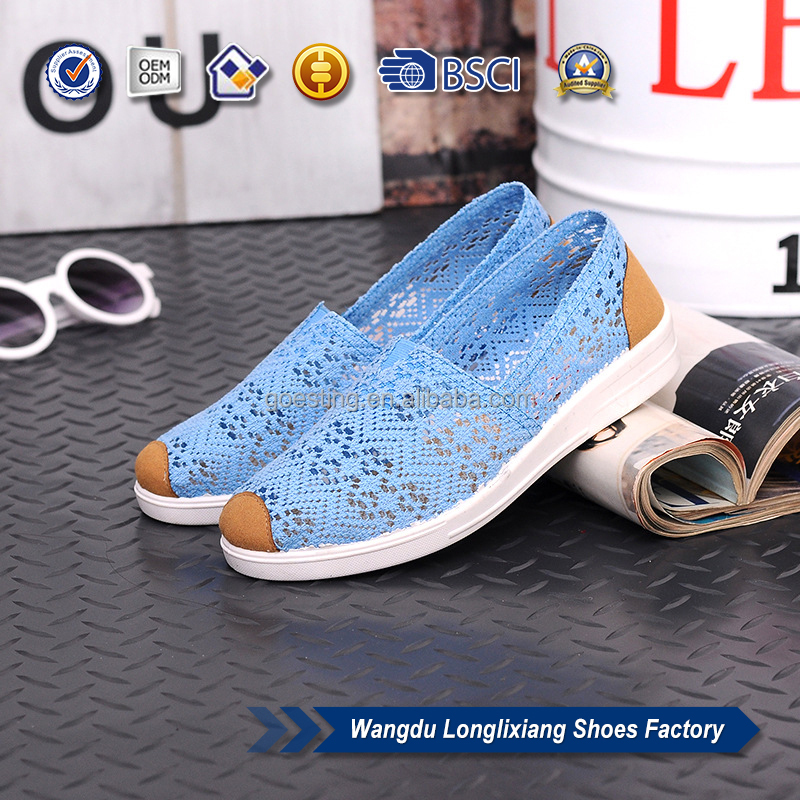 free sample women shoes free sample women shoes suppliers and manufacturers at alibabacom - Free Sample Shoes