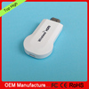 for iphone 5s wireless hdmi extender with wireless hdmi transmitter and receiver Airplay