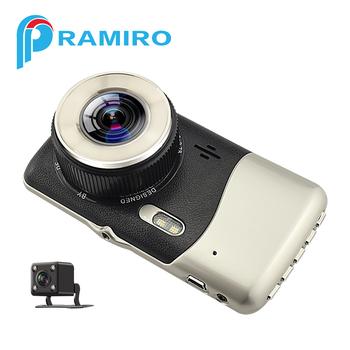 hd dvr manual t810 plus in dash car camera dashcam with 4 0 ips rh wholesaler alibaba com hd dvr manual español hd dvr manual español