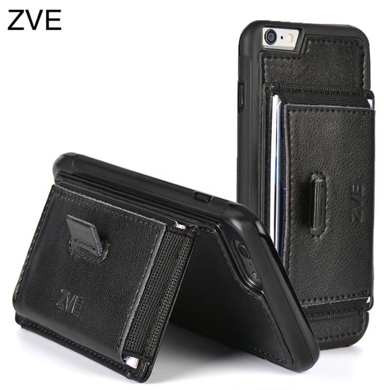 Zve Iphone  Plus Case