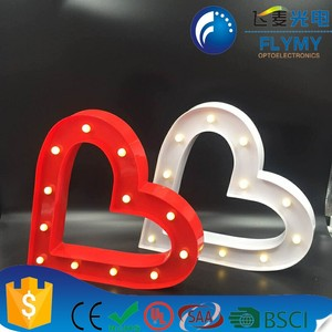 Large love marquee lights led love sign Mr Mrs wedding vintage bulb letter sign
