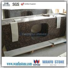 Rough Edge Granite Countertops, Rough Edge Granite Countertops Suppliers  And Manufacturers At Alibaba.com