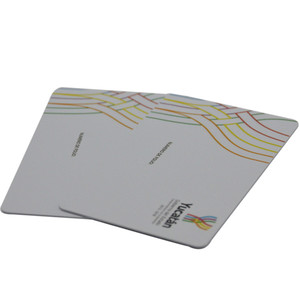 Clone Nfc Card, Clone Nfc Card Suppliers and Manufacturers at
