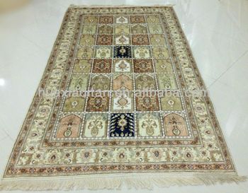 Cashmir silk rug carpets cheap price buy good quality for Cheap good quality rugs