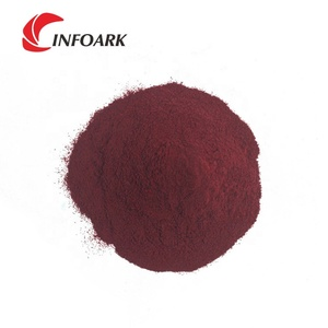 Red algae fish feed astaxanthin oleoresin