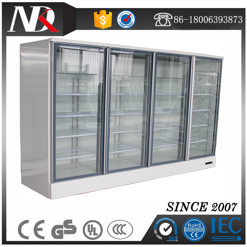 Used Commercial Refrigerator Supplieranufacturers At Alibaba Com