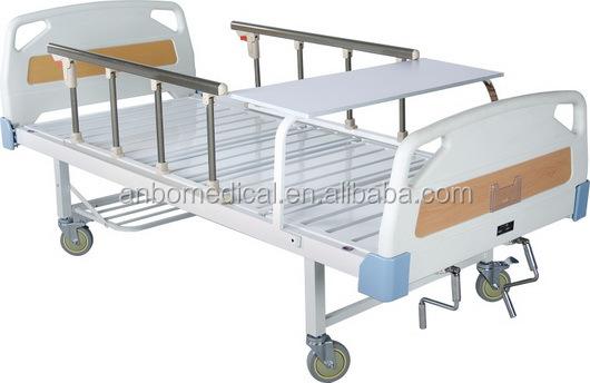 hospital beds wheels hospital beds wheels suppliers and at alibabacom