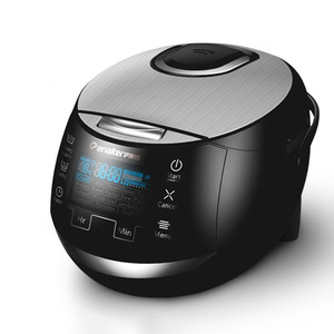 High Quality Electric Multi Rice Cooker Factory for Cuckoo in Korean, Tiger in Japanese, Midea in Chinese