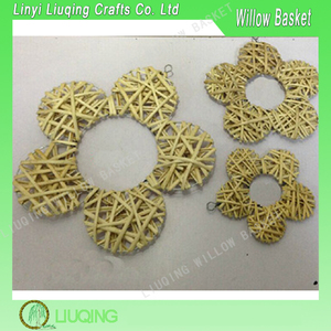 Large Wicker Ball Large Wicker Ball Suppliers And Manufacturers At