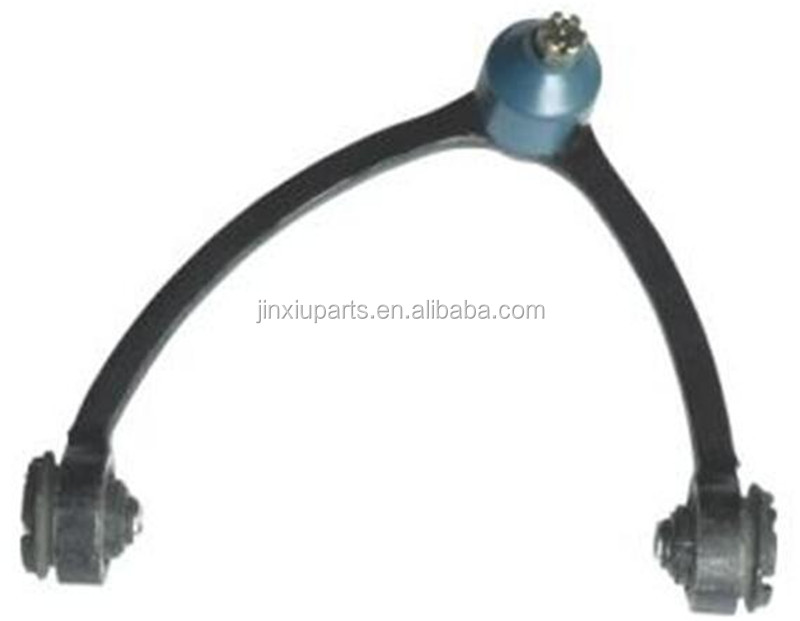 Auto Parts Upper Arm LEXUS LS400 YEAR :86-96 48630-50020 L