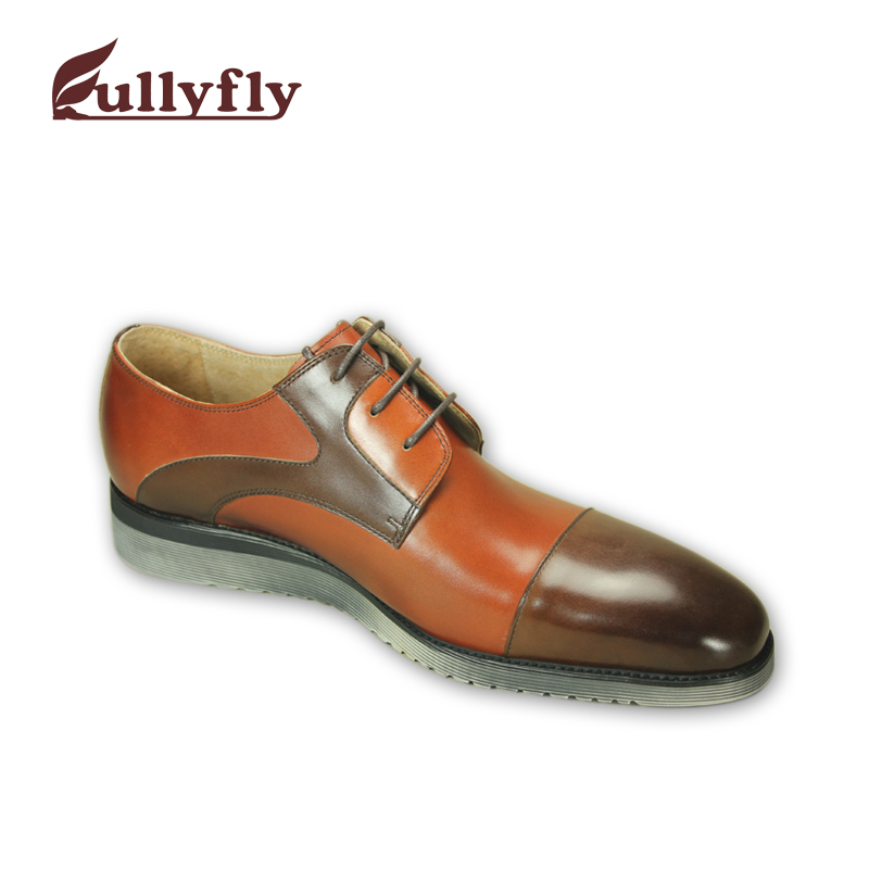 Fashionable shoes Fashionable color boutique men's color PqzwgdP