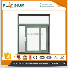 Popular products waterproof cheap sliding window