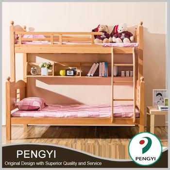 Popular Design Factory Price Kids Bed Bunk Single Bunk Bed Buy