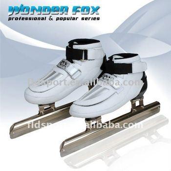 professional short track ice skate ce standard ice skate blade