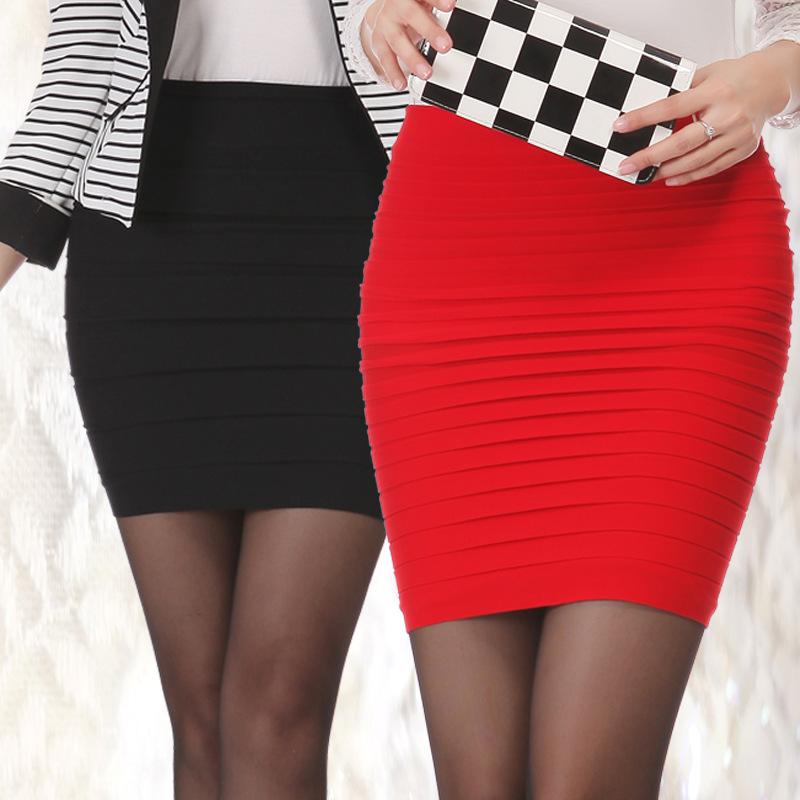 Мини юбка женская купить