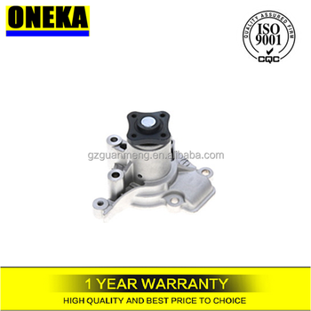 Oneka 2510023022 For Hyundai Auto Parts Prices Car Accessory Engine