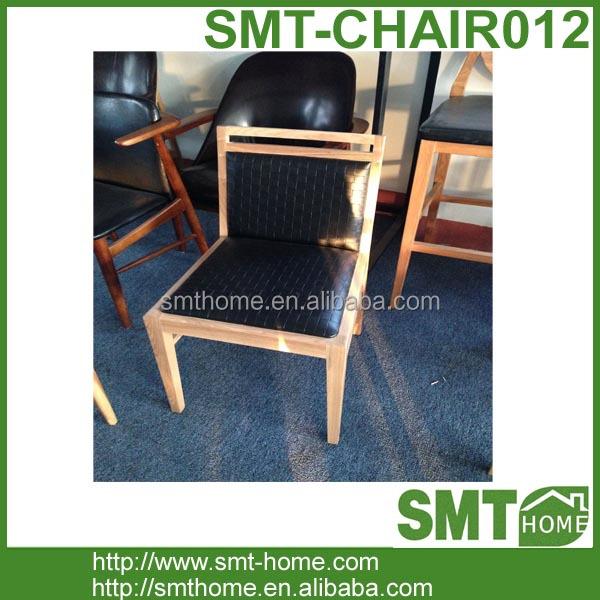 Goedkope houten meubels thuis gebruikt restaurant stoel for Goedkope houten meubels