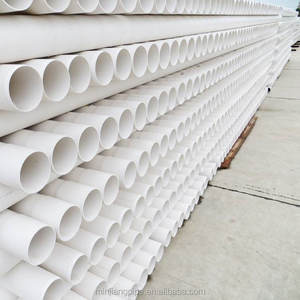 1/ 2 pvc pipe white plastic pipe hdpe pipe