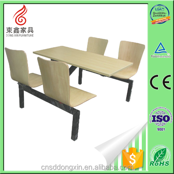 Restaurant Furniture Philippine Manufacturer, Restaurant Furniture  Philippine Manufacturer Suppliers And Manufacturers At Alibaba.com
