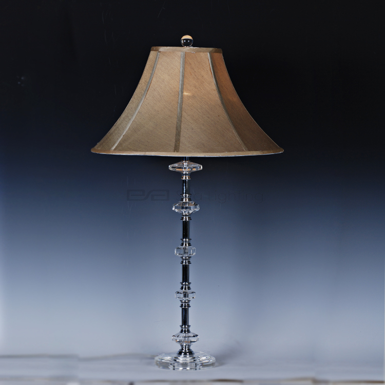 Table Lamp Switch Small Decorative