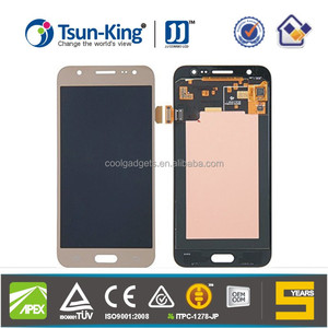 Tsun-King Combo LCD Replacement for J2 Prime SM-G532F, SM-G532G, SM-G532M, Grand Prime Plus, Grand Prime+, J2 ACE Digitizer LCD