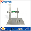 Standards Toys Impact Test Bench GT-M29 EN Impact Tester