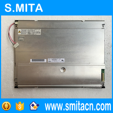 12.1 inch display for NEC NL8060BC31-42E Industrial screen lcd display panel