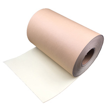 4x6 schwarz kraft <span class=keywords><strong>papier</strong></span> <span class=keywords><strong>karton</strong></span> rolle