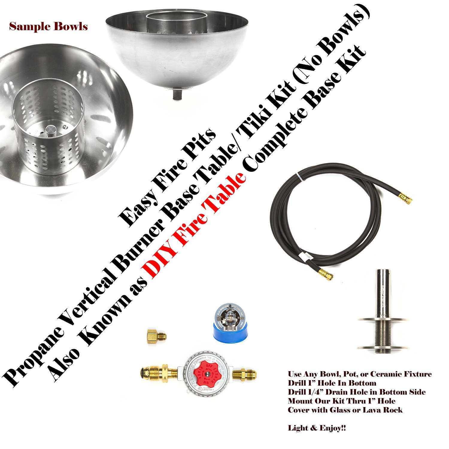 cheap propane fittings find propane fittings deals on line at