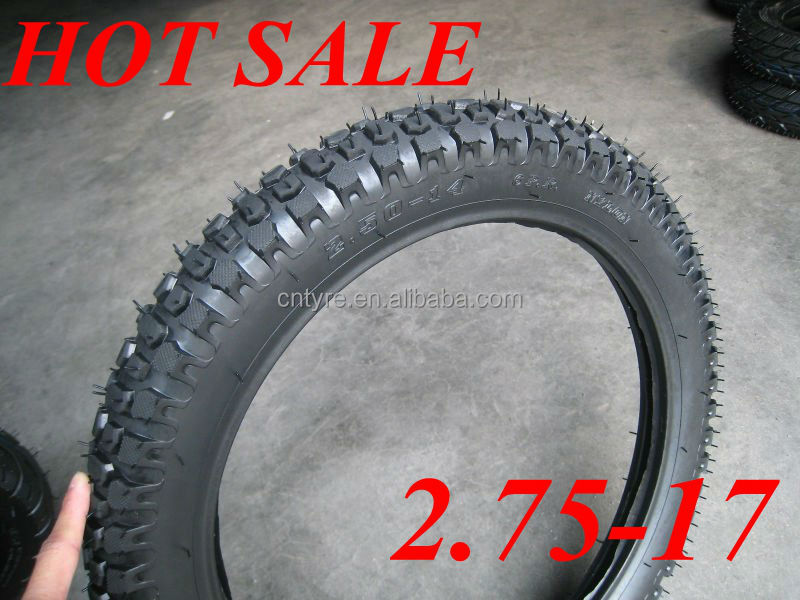 motorcycle tire price deestone 2.75-17 motorcycle tire