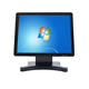 "15""/12""/17 inch Resistive capacitive POS Touch Screen LCD Monitor"