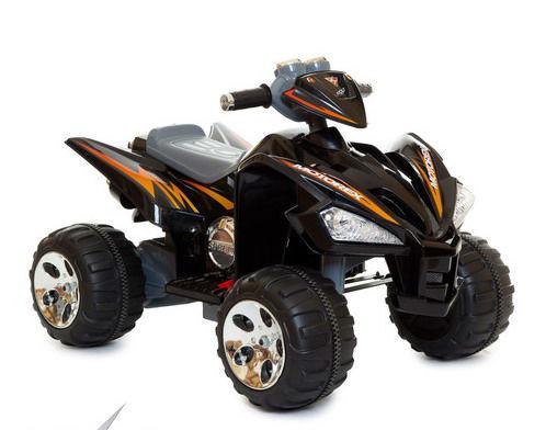 4 rad motorrad elektro motorrad kinder motorrad. Black Bedroom Furniture Sets. Home Design Ideas