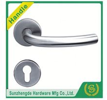 TC STH-103 Customize High Quality Modern Door Plates Handles And Knobs