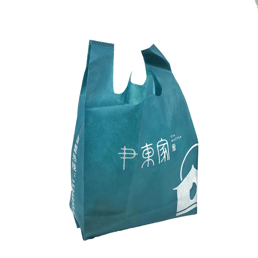 bf30577b1 مصادر شركات تصنيع كيس البولي بروبلين محبوكة وكيس البولي بروبلين محبوكة في  Alibaba.com