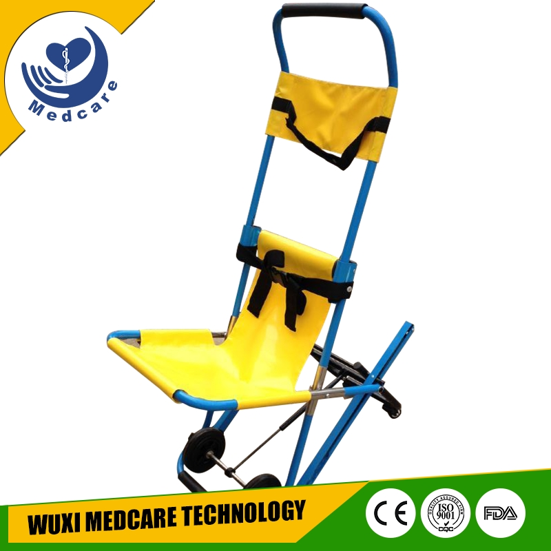 Handicap Stair Chair Stretcher Wholesale, Chair Stretchers Suppliers ...