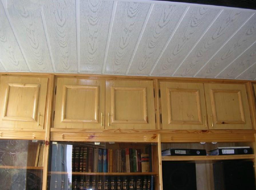 Lamina de yeso cielo raso pvc precio cielorrasos en pvc for Laminas para techos interiores