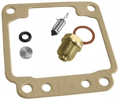K&L Supply Economy Carburetor Repair Kit 18-5171