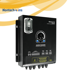 0-10v 3kw three phase light dimmer controller