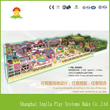 High quality useful baby soft block games indoor