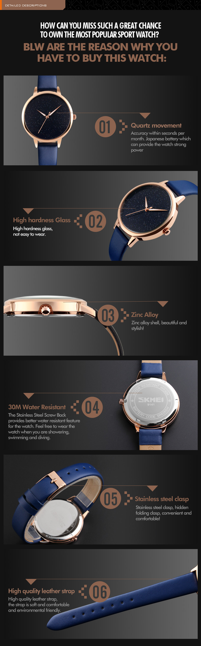 denis blog projects architects guidone by design for designed beautiful virginia watch watches duran