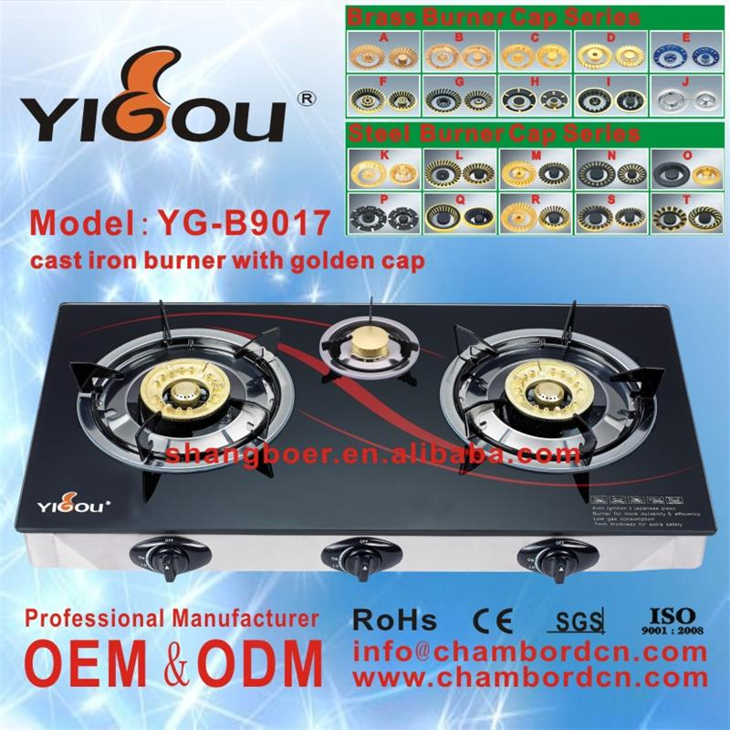 Portable Table Top Wok Cooker, Portable Table Top Wok Cooker Suppliers And  Manufacturers At Alibaba.com