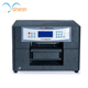 personalized dtg t shirt printer a4 digital banner printing machine price dtg printer with 3d effect