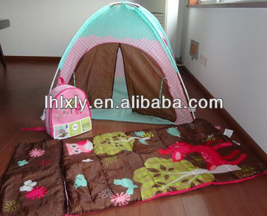 Kids Tent And Sleeping Bag Set Kids Tent And Sleeping Bag Set Suppliers and Manufacturers at Alibaba.com & Kids Tent And Sleeping Bag Set Kids Tent And Sleeping Bag Set ...