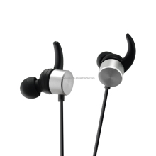 Bluetooth V4.0 universal stereo headset/headphone R1615 for ipod