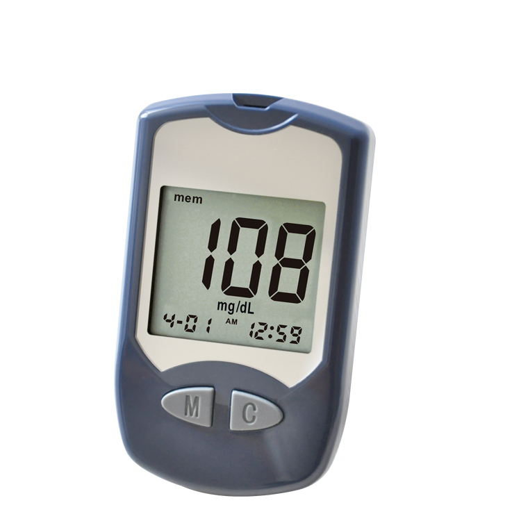 Free Blood Glucose Meter >> Code Free Blood Glucose Meter Blood Glucose Test Reagents Buy Code