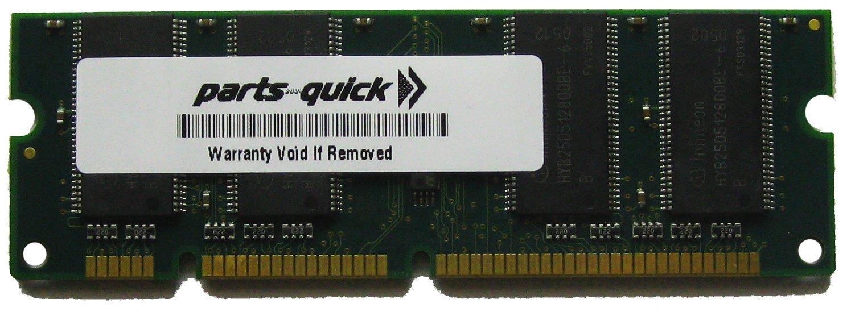 4050N 4050SE 4050T 4050MAC B99 64MB Memory RAM compatible HP LaserJet 4050
