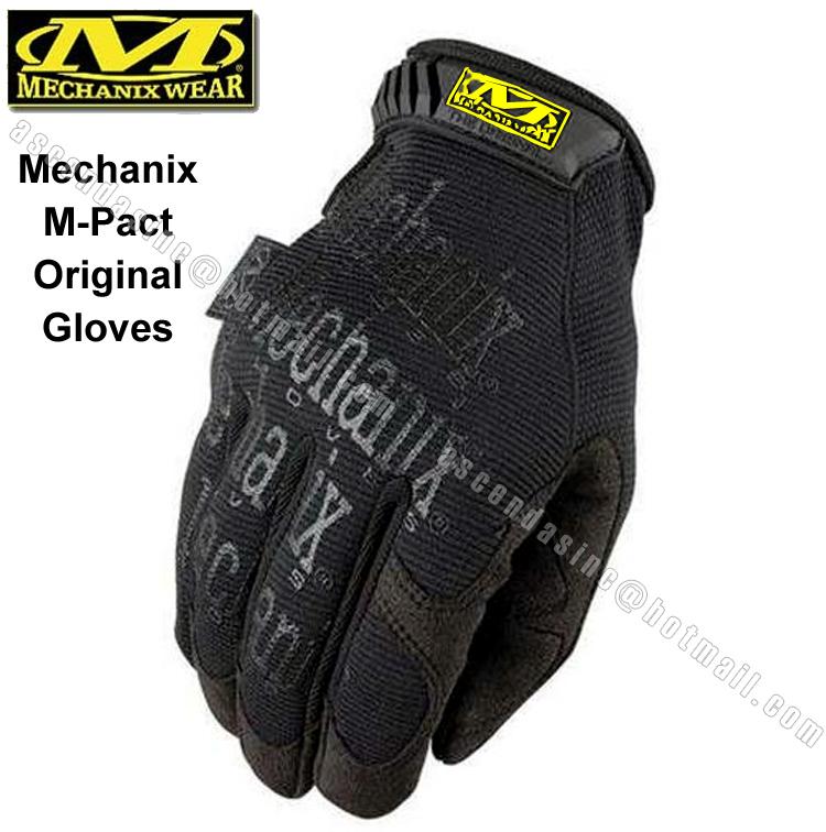 Mechanix перчатки рабочий воинской обязанности тактические перчатки армейское Airsoft боевой военный перчатки