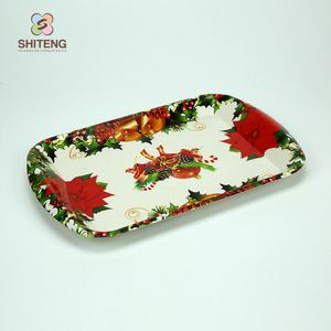 china shopping sites polka dot dinnerware candy tray